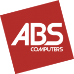 abs-computer-homepage